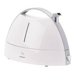 cool mist humidifier to 15-30 m², anti bacterial technology, modern design large tank