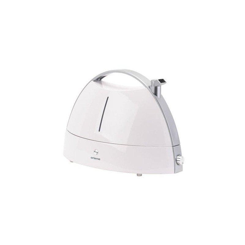 ultrasonic humidifier, a cold vapor airsano Orieme arco, a silent humidifier for baby
