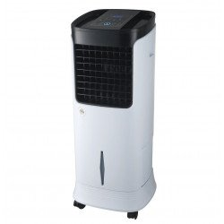 Large volume air cooler, designed for Cafes, Hotels, Restaurants, UV lamp
