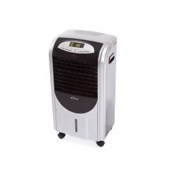 Air cooler ceramic heating Rafy 92, a product 4 in 1