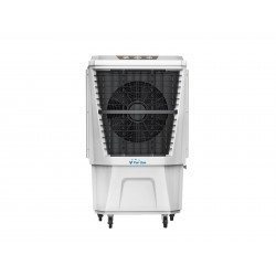 Air cooler Rafy 180 for large areas, ideal for workshops, large living rooms, restaurants ect
