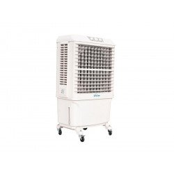 Air cooler Rafy 190 for large areas, ideal for workshops, large living rooms, restaurants ect