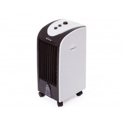 Air cooler Rafy 51, the cooler for your room and office. limited stock Warning