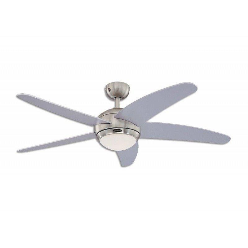 Westinghouse Ventilateur Plafond accessoires /'Télécommande/'