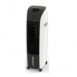 Air cooler Rafy 71, the cooler for your room and office. limited stock
